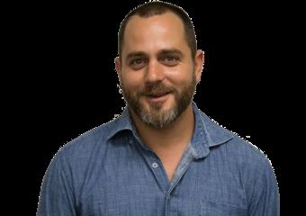 Ryan Worms, animateur